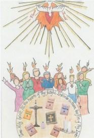 Disciples 2a