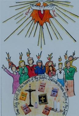 Disciples 2b