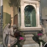 Pilgrimage Part 4 Lanciano: The Eucharistic Miracle and Signs and Wonders