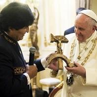 hammer-and-sickle-crucifix
