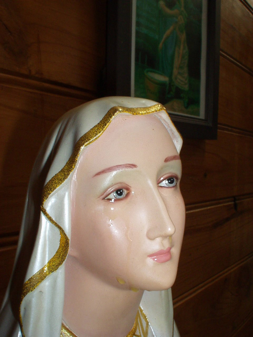 our-lady-of-rockingham