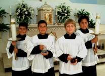 altarboys