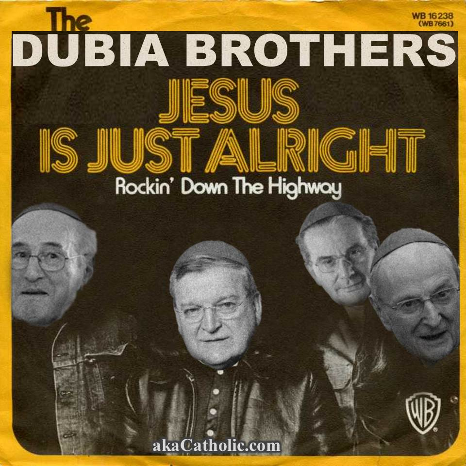 dubia-brothers