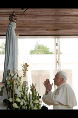ol-fatima-and-pope-benedict