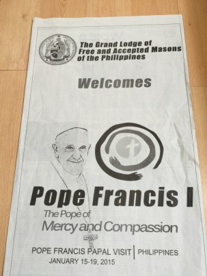 masons-welcome-francis-ad