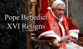 pope-benedict-resigns