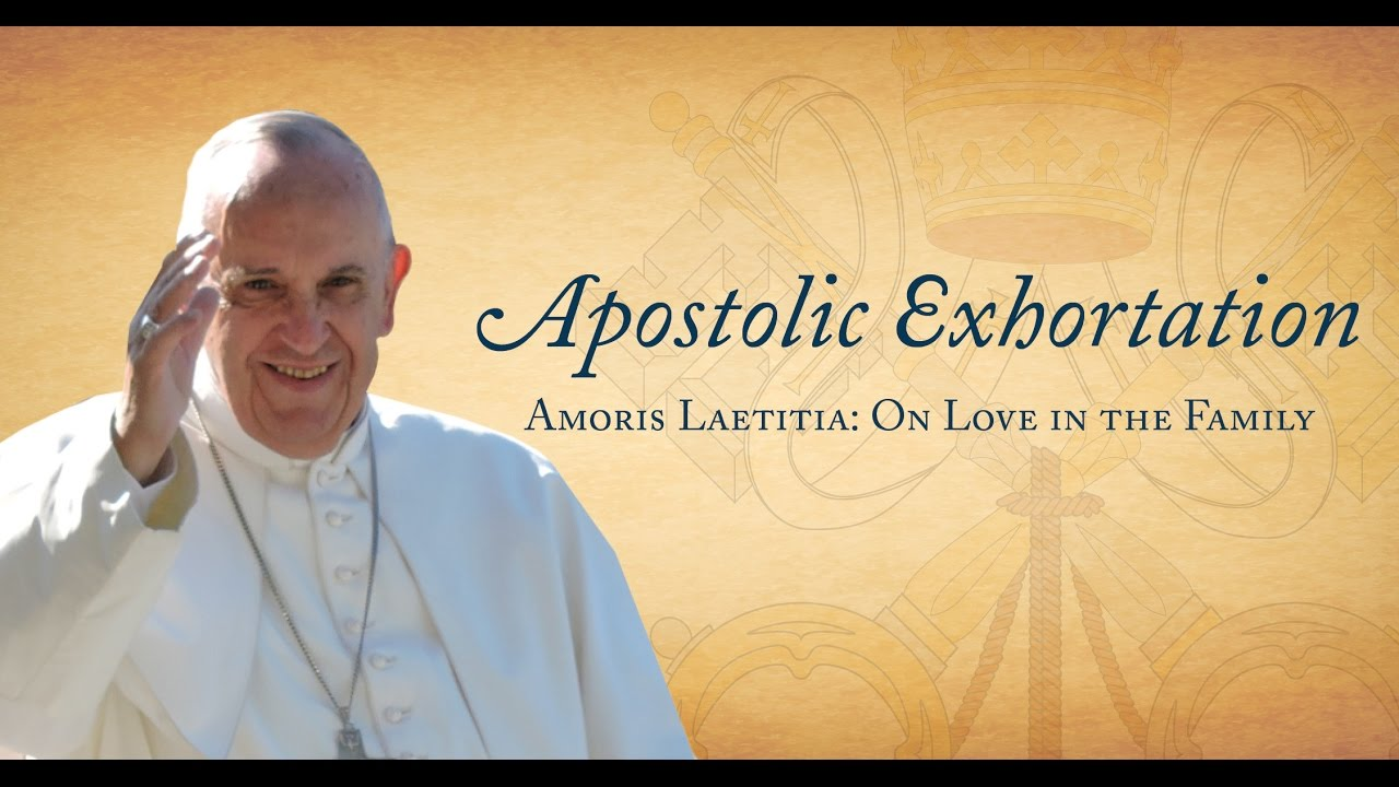Vox Cantoris: Apostolic Nuncio to Canada on Kneeling after ... |Marian Apostolic Papal Encyclicals And Letters