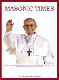 pope-francis-masonic-times