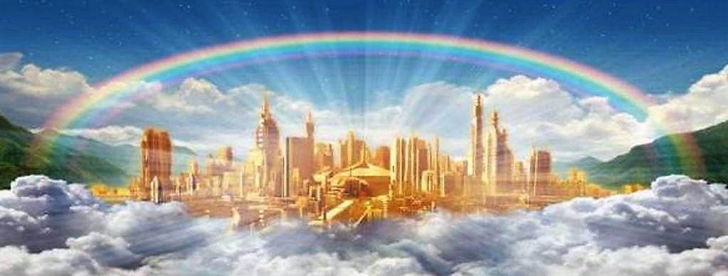 heavenly-new-jerusalem (2)