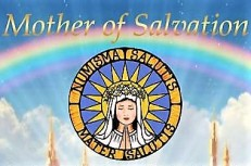Mother of Salvation 2