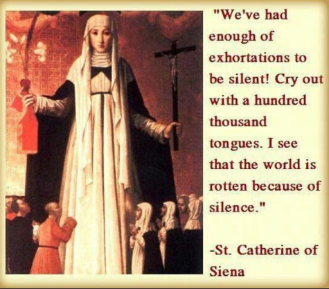 St Catherine on Sodomy.png