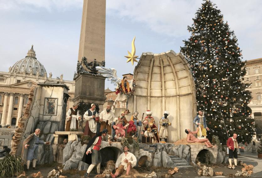 presepe-vaticano-panoramica