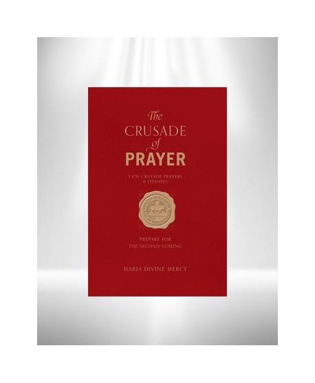 the-crusade-of-prayer