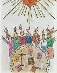 JtM remnant disciples wohs 2