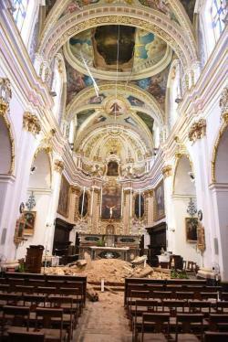 maltese-church