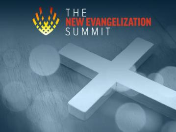 New-Evangelisation-Summit-Cross_medium