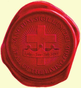 seal-378