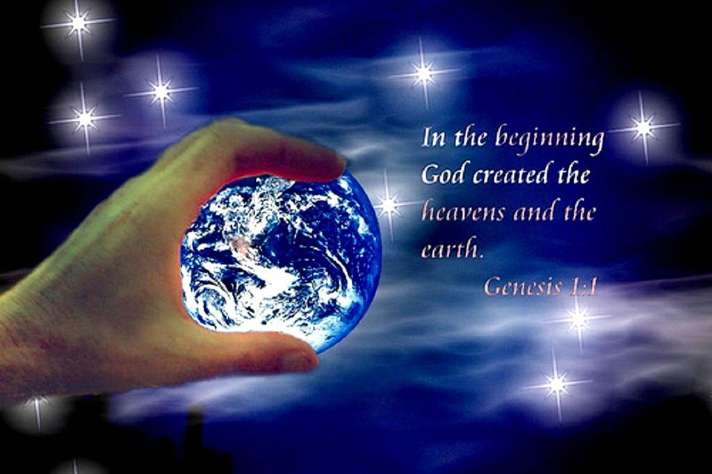 creator-of-heaven-earth-3