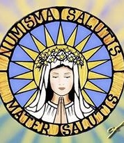 Mother of Salvation
