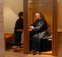 Confessionals index