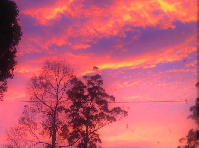 sky by hope