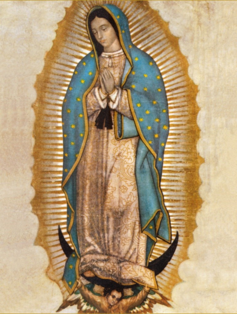 Our-Lady-of-Guadalupe-773x1024