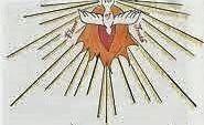 RD JtM Holy Spirit