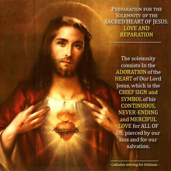 sacred-heart-of-jesus-preparation