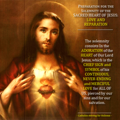 sacred-heart-of-jesus-preparation