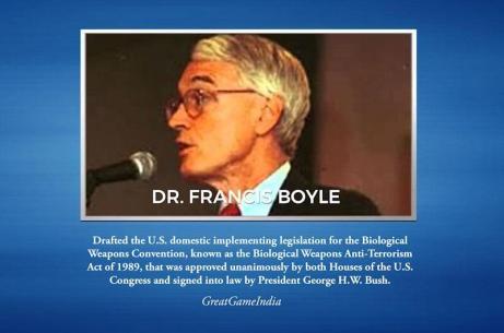 Dr-Francis-Boyle-Coronavirus-Biological-Warfare-Weapon