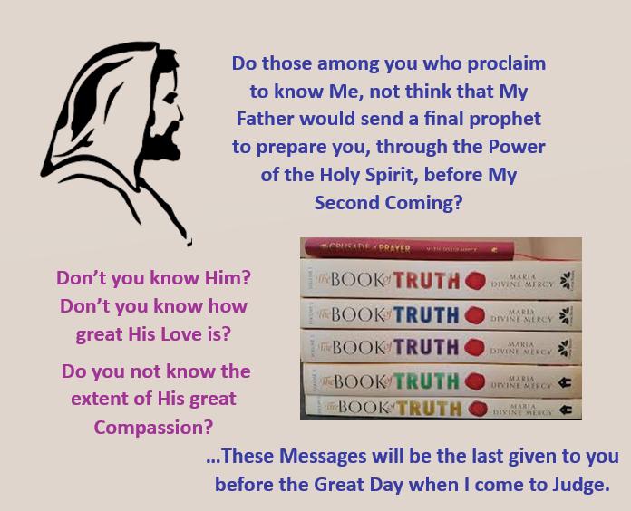 Desc prophets 32