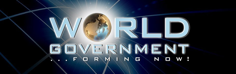 World-Government-Forming-Now-Header