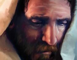 Jesus Wept_250x200