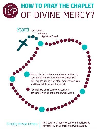 divine_mercy2