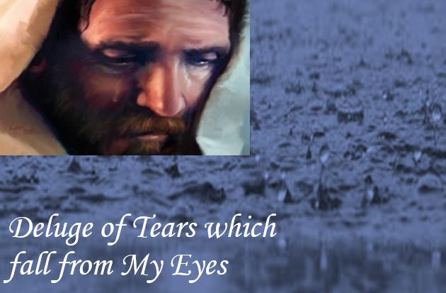 Deluge of tears.png.jpg