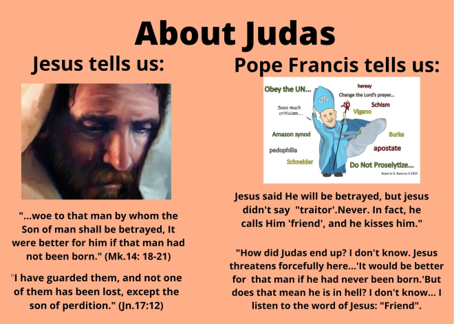 Judas and Pf pic.jpg