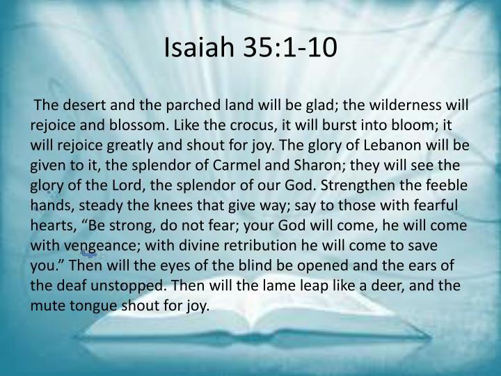 isaiah-35-1-10-n