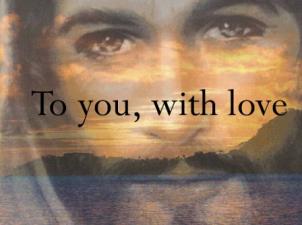 jesus-my-love1