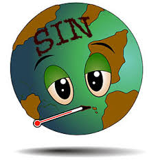sin and worldjpg