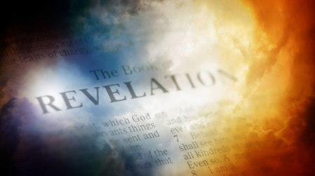 what-is-the-book-of-revelation-about