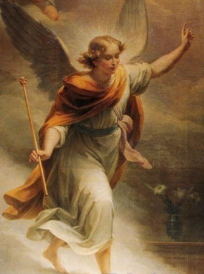 angel dfb2d96633d107b74e1effcf79e7245b