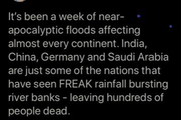 floods 3 ww