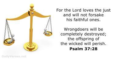 psalms-37-28