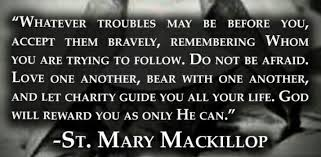 masry mackillop quote