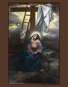 1-our-lady-of-sorrows-samuel-epperly