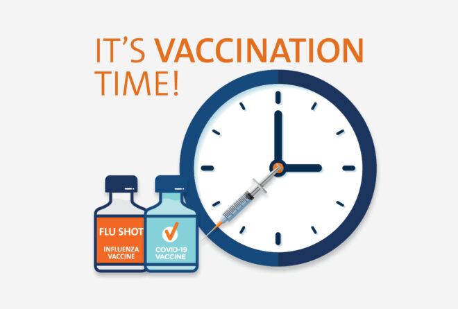 Covid-Flu-Website--660x446